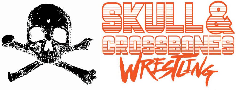 Skull and Crossbones – Hoover Wrestling Club